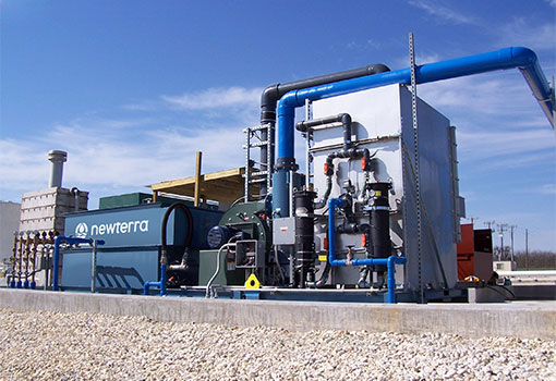 Remediation system with high vacuum extraction, oil water separator, air stripper and catalytic oxidizer